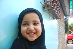 salman khans favorite street photographer - marziya shakir 4 year old by firoze shakir photographerno1