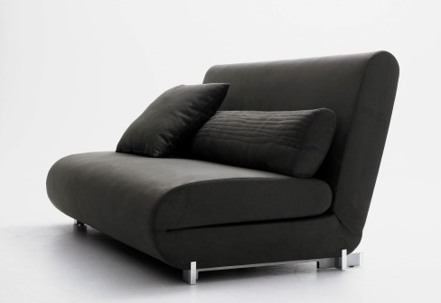 Everynight modern sofa bed from ligne roset classic home - Sofas camas pequenos ...