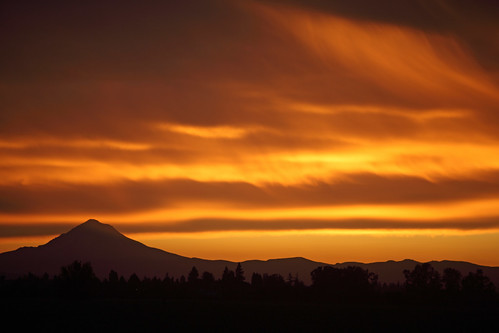 oregon sunrise work canon ian eos golden flickr d mark going images collection mount ii getty and hood gervais sane