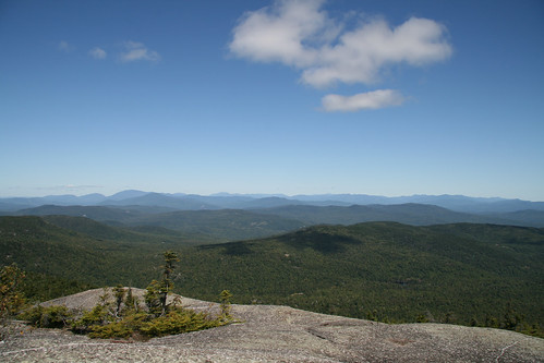 cloud weather clouds unitedstates newhampshire whitemountains views mountainranges cardiganstatepark manningtrail