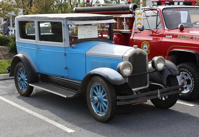 door 2 door coaches 1937 chevrolet 2 door coach flickr