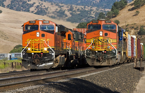 california canon outdoors socal transportation canondslr tehachapi bnsf locomotives railroads caliente canon70200f4l alltrains kenszok