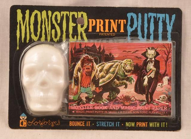 monster_printputty