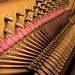 rendezvouz mit einem klavier-7