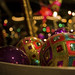 .bokeh decorations