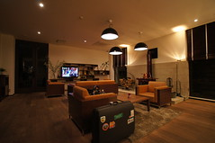 lobby(0.0), room(1.0), property(1.0), living room(1.0), recreation room(1.0), interior design(1.0), design(1.0), lighting(1.0),