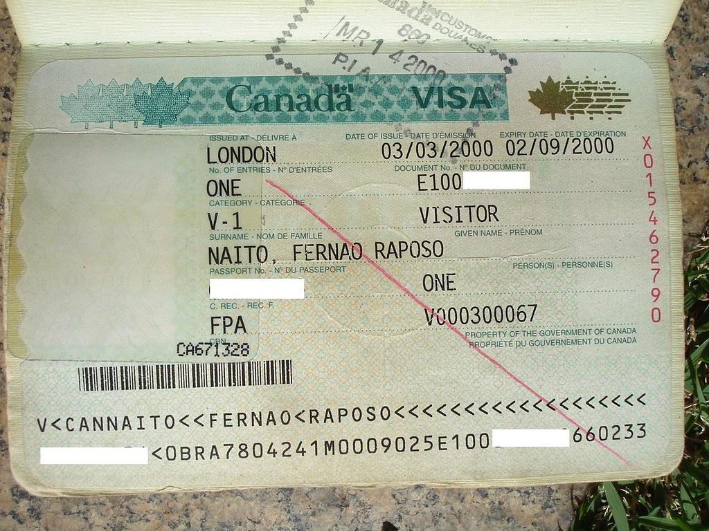 Loterie visa usa facebook loterie visa usa, ouagadougou