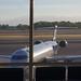 Small photo of IMGP2187 - Fresno Air Terminal