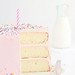 Love, Cake, & Sprinkles 3