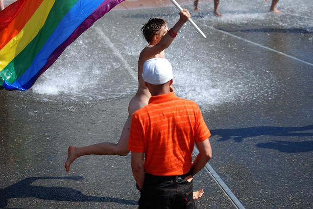 Seattle Gay Pride 2009 (21)