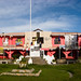 Small photo of Talisay City Municipal Hall