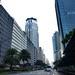 Small photo of Ayala Avenue