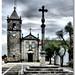 Celorico_Basto_Convento_Arnoia