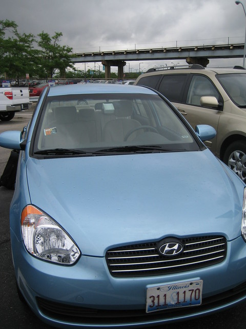 Budget Car Rental Westport Ct