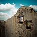 por la ventana... por Paco Espinoza Photography