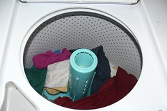 clothes dryer, major appliance, washing machine, laundry,
