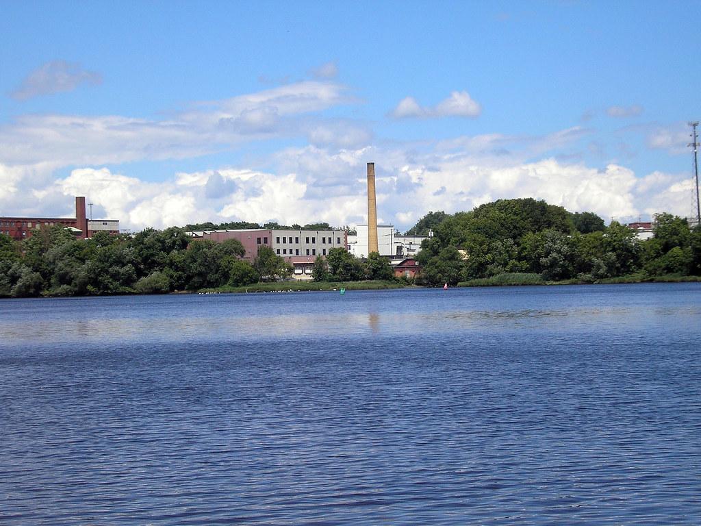 Club East Providence Rhode Island