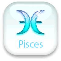 Pisces: Feb 19-Mar 19