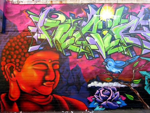 GRAFFITI_ENMORE_0909_923