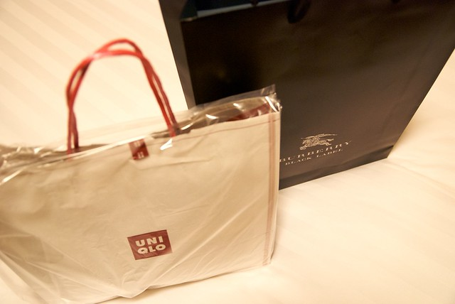 burberry handbag outlet ll06  burberry bags outlet stores