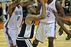 Image Result For San Antonio Spurs Vs New
