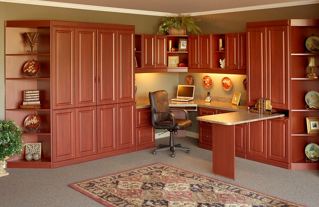 Murphy Bed And Home Office Flickr Photo Sharing