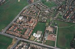 068858:West Denton School Hillhead Road West Denton Unknown 1995