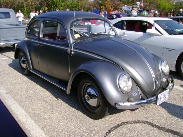 Cook Volkswagen Volkswagen Dealership In Fallston Md