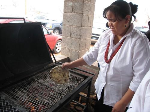REZ, Navajo IMG_1088