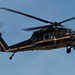 Sikorsky UH-60 Blackhawk, US Customs and Border Protection