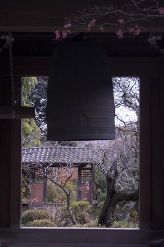 釣り鐘の景色 - 無料写真検索fotoq