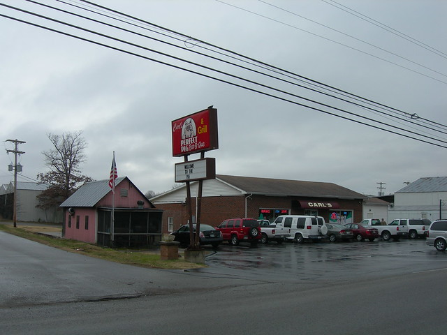 Personals in white bluff tennessee