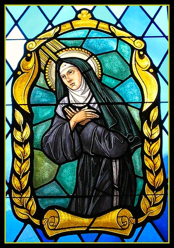 Prayers to Saint Rita - Patroness of Impossible Cases
