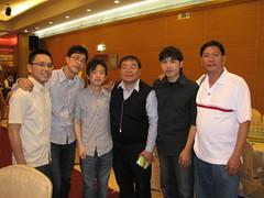 20100411純欣宴客