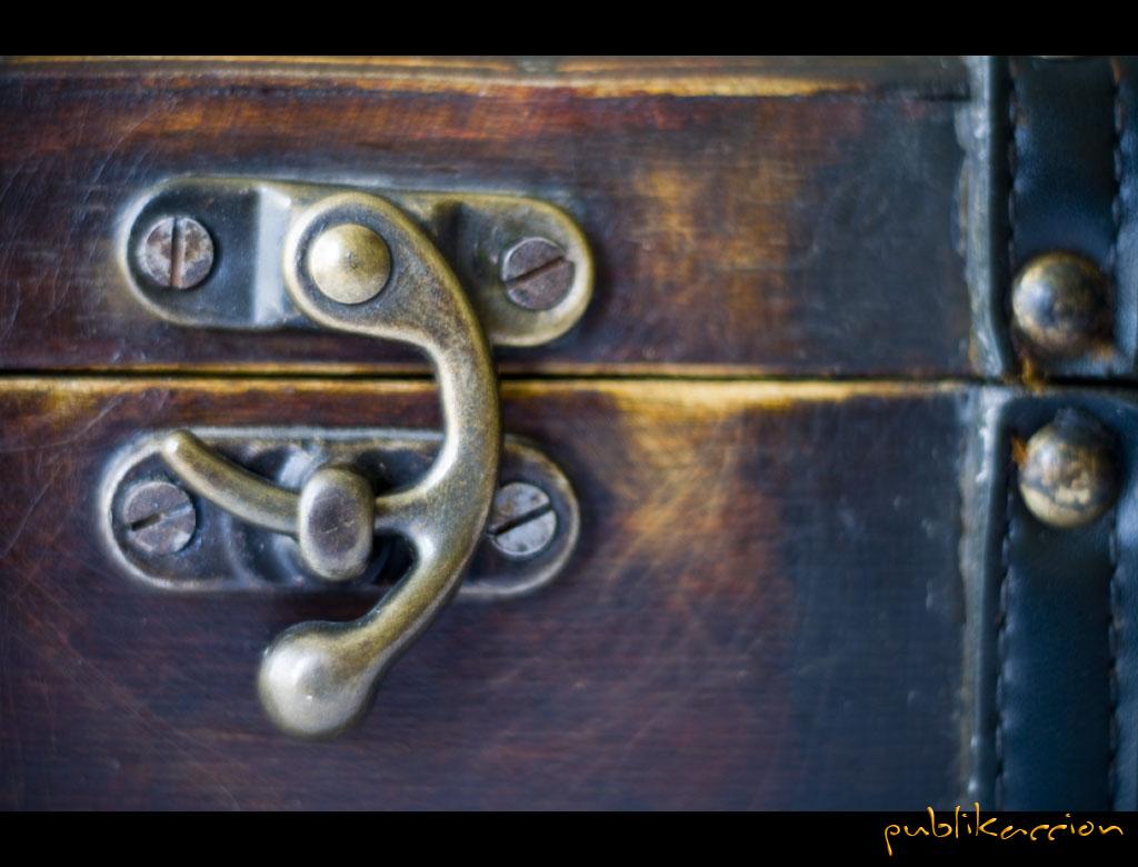 118 365 cerrojo publikaccion entrada la mejor caja - Pasadores para puertas ...