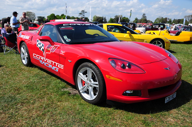 not so little red corvette flickr photo sharing. Cars Review. Best American Auto & Cars Review