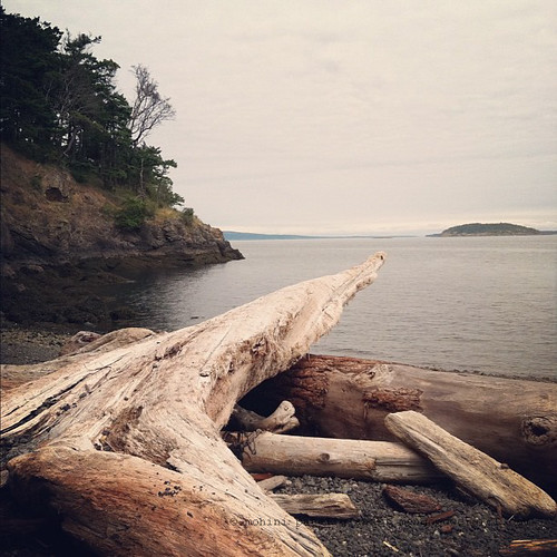 beautiful san juan island