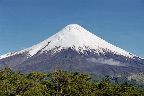 1997/12/30 - 00:00 - Mt. Osorno