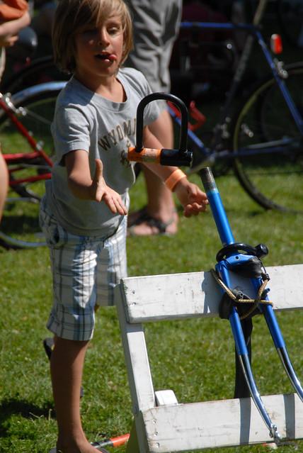 Mult. Co. Bike Fair - MCBF '09-34
