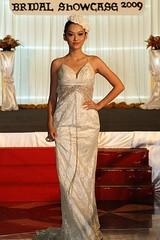 bridal clothing, gown, fashion, formal wear, wedding dress, dress, flooring,