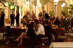 wedding reception    MG 2991