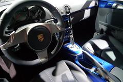 automotive exterior(0.0), automobile(1.0), wheel(1.0), vehicle(1.0), automotive design(1.0), porsche(1.0), porsche cayman(1.0), land vehicle(1.0), luxury vehicle(1.0),
