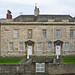 Small photo of Aberford House