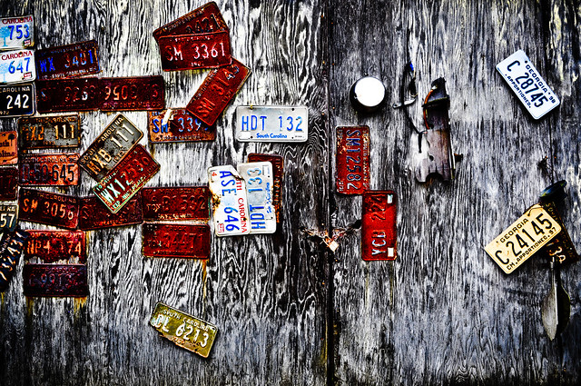 Johnson City Garage Door Repair 37601| 37604 | 24 Hour Emergency