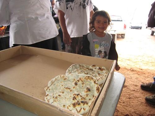 REZ, Navajo IMG_1089