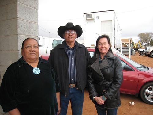 REZ, Navajo IMG_1244