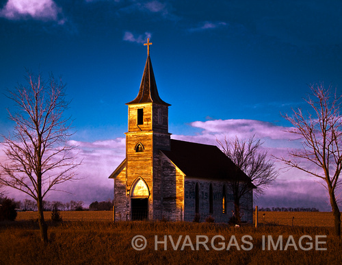Lonely Church_0016.tif