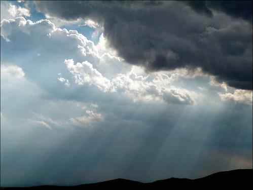 voyage travel sky storm mountains nature clouds landscape mexico lumix natura ciel cielo guanajuato janique