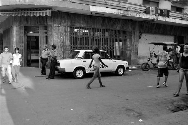 Havana by http://www.flickr.com/photos/talasrum/