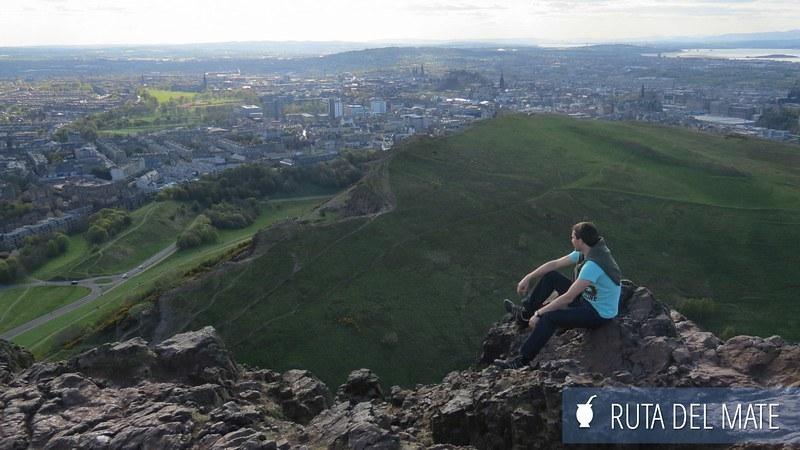 Edimburgo-Escocia-Ruta-del-Mate-11